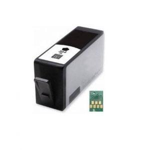 H364XL HP kompatibilna kartuša (črna)
