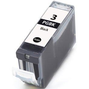 BCI 3E za canon kompaktibilna tinta (crna)