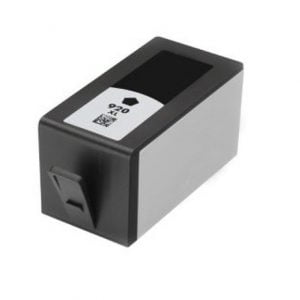 H920XL za HP kompatibilna kartuša (črna)