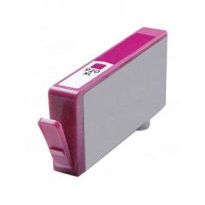 H920XL za HP kompatibilna kartuša (magenta)