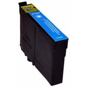 T1632 za Epson kompatibilna kartuša (cyan)
