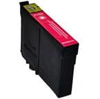 T1633 za Epson kompatibilna kartuša (magenta)