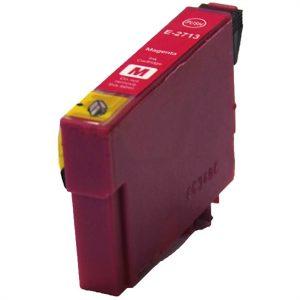 T2713 za Epson kompatibilna kartuša (magenta)