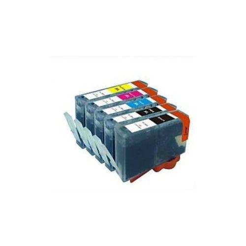 H364XL za HP komplet 5 kartuš (4 barve)