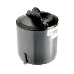 6110 kompaktibilan toner za xerox (crna)