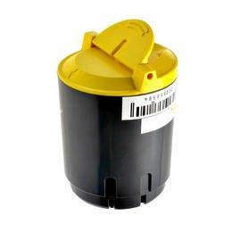 6110 toner za Xerox, Samsung (yellow)