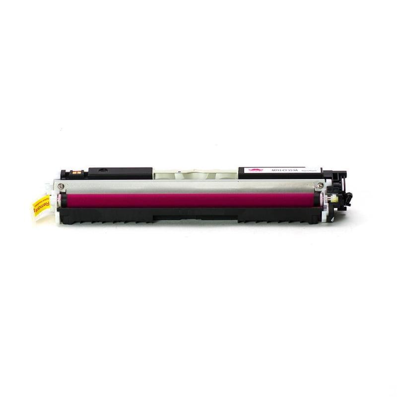 CF353A kompatibilen toner za HP (magenta)