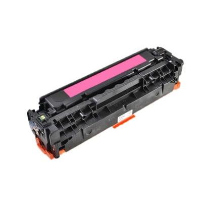 CF383A kompatibilen toner za HP (magenta)