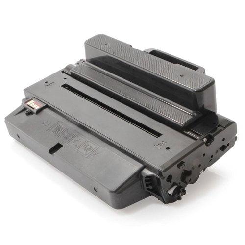 MLT-D205E za Samsung kompatibilen toner (črn)
