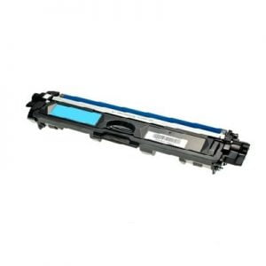 TN241 Brother kompatibilni toner (cyan)