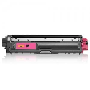 TN241 Brother kompatibilni toner (magenta)