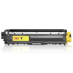 TN241 Brother kompatibilni toner (yellow)