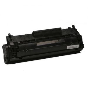 C7115A za HP, Canon, Troy kompatibilen toner (črn)