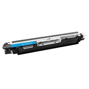 CF351A kompatibilen toner za HP (cyan)