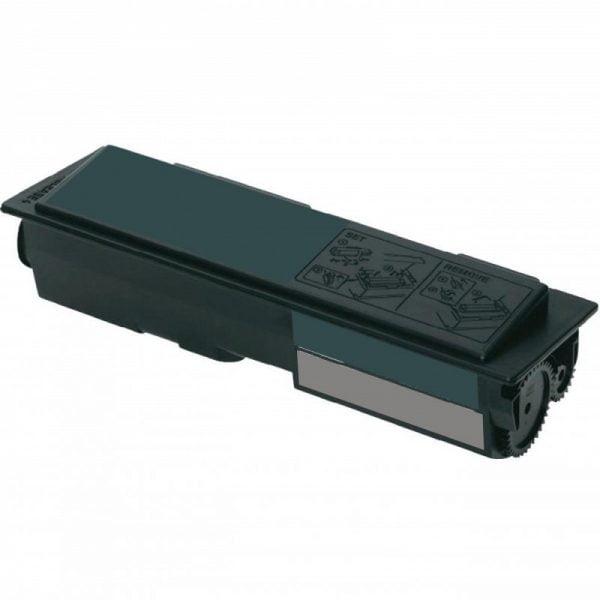 M2000 Epson kompatibilen toner (črn)