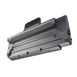 ML1710 Samsung, Xerox, Lexmark toner (crna)