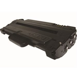 MLT-1052L kompatibilen toner za Samsung (črn)