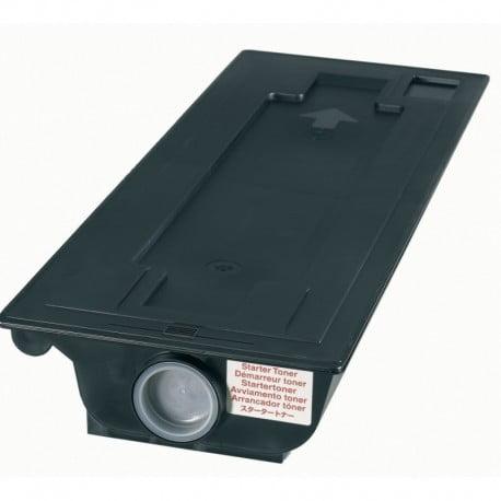 TK410 za Kyocera kompatibilni toner (črn)