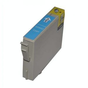 T0442 Epson kompaktibilna tinta (cyan)