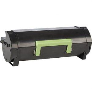 Lexmark MS410 kompatibilni toner (črn)