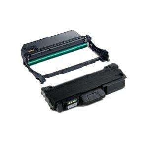 Komplet boben + toner 3260 Xerox (crna)