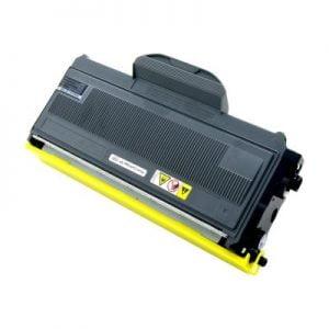 Ricoh 1200/1210 kompatibilni toner (črn)