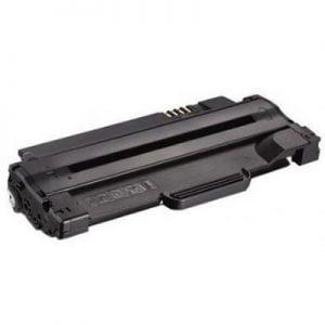 3020 / 3025 toner za Xerox (črna)