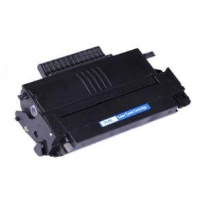 3100 kompatibilen toner za Xerox (črna)