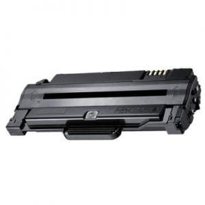 3140 / 3160 toner za Xerox (črna)
