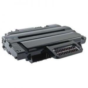 3210/3220 toner za Xerox (crna)