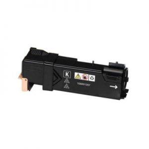 6500 / 6505 toner za Xerox (črna)