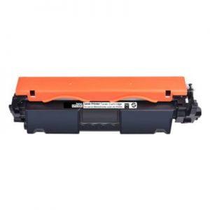 CF230A za HP kompatibilen toner (črna)