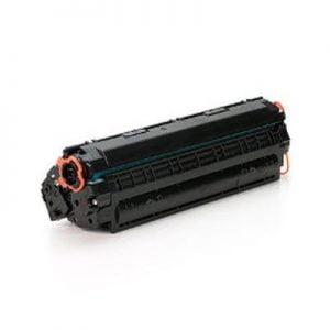 CF279X za HP kompaktibilan toner (crna)