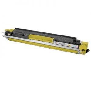 CF352A za HP kompaktibilan toner (Žuta)