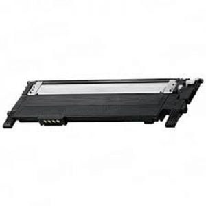 CLT K406S za Samsung kompatibilni toner (črna)