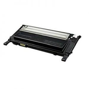 CLT-K4092S za Samsung kompatibilen toner (črna)