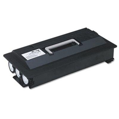 TK2530 Kyocera kompatibilni toner (crna)