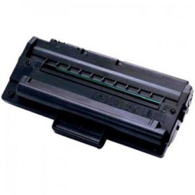 MLT-D1092L kompatibilen toner za Samsung (črn)
