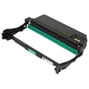 MLT-R116 za Samsung kompaktibilan toner (crna)