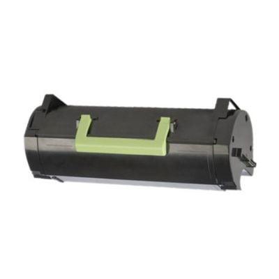 Lexmark MX410 zamjenski toner (crna)