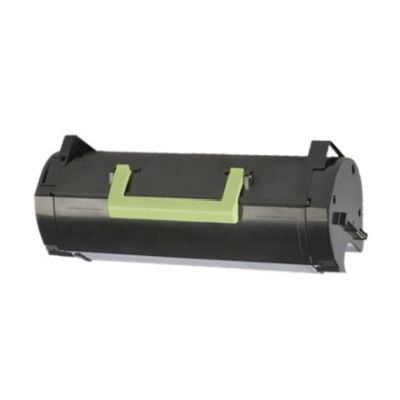 Lexmark MX410 kompatibilni toner (črn)
