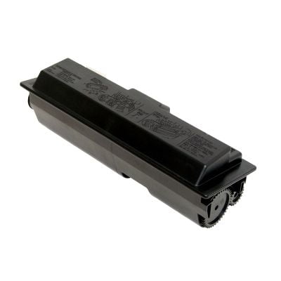 TK110 Kyocera kompatibilni toner (crna)