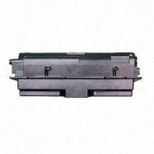 TK1130 Kyocera kompatibilni toner (crna)