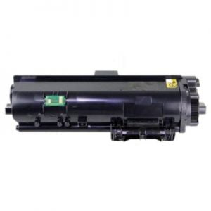 TK1150 Kyocera kompatibilni toner (crna)