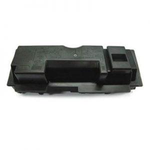 TK120 Kyocera kompatibilni toner (crna)