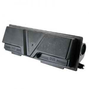 TK170 Kyocera kompatibilni toner (crna)