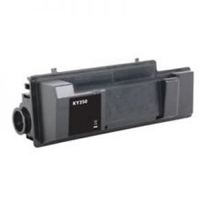 TK350 Kyocera kompatibilni toner (crna)