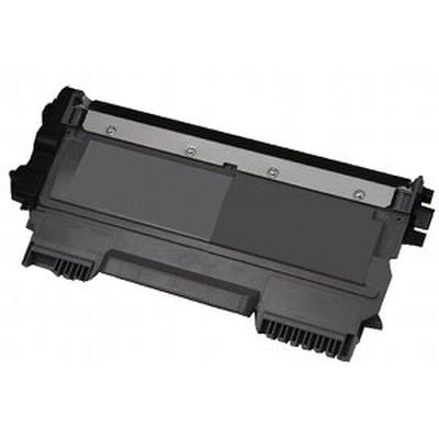 TN2220 Brother kompatibilni toner (črn)