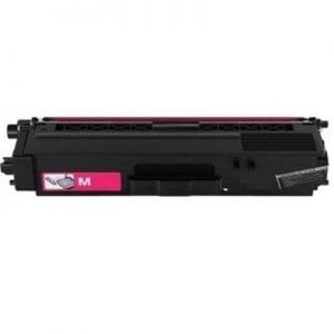 TN326 za Brother zamjenski toner (magenta)