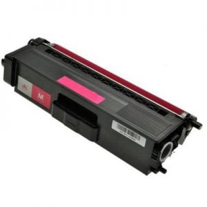 TN329 za Brother kompatibilni toner (magenta)